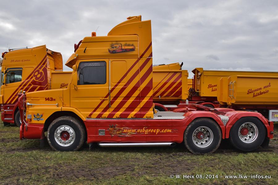 20140817-Truckshow-Liessel-00075.jpg