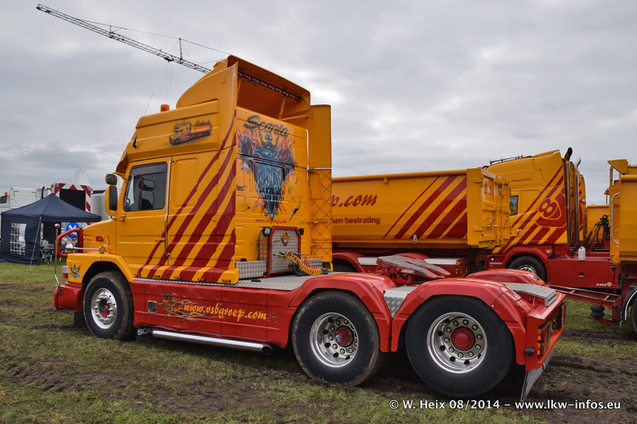 20140817-Truckshow-Liessel-00076.jpg