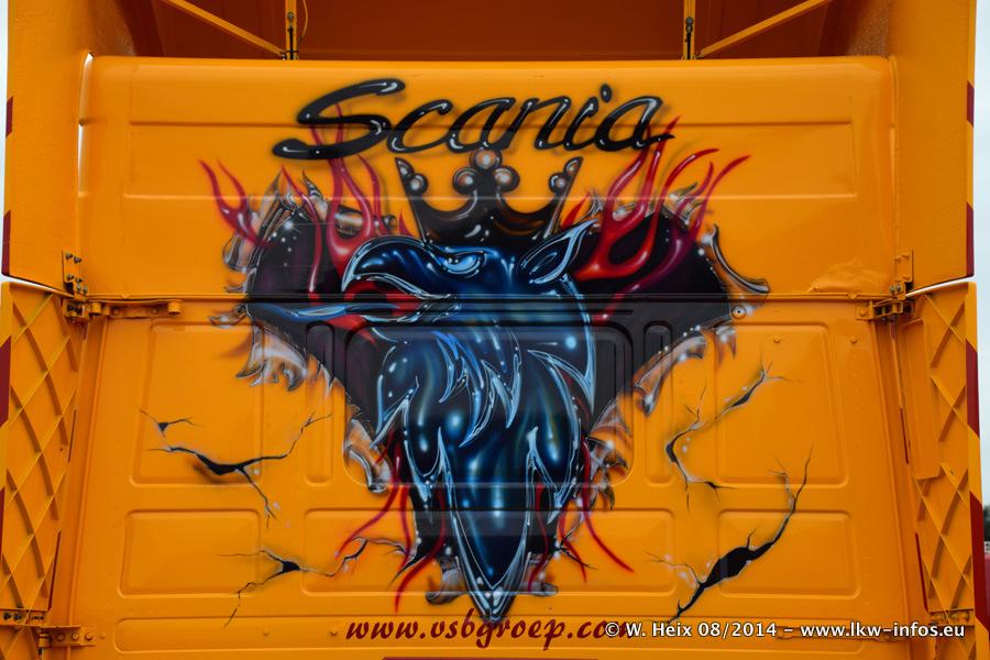 20140817-Truckshow-Liessel-00079.jpg