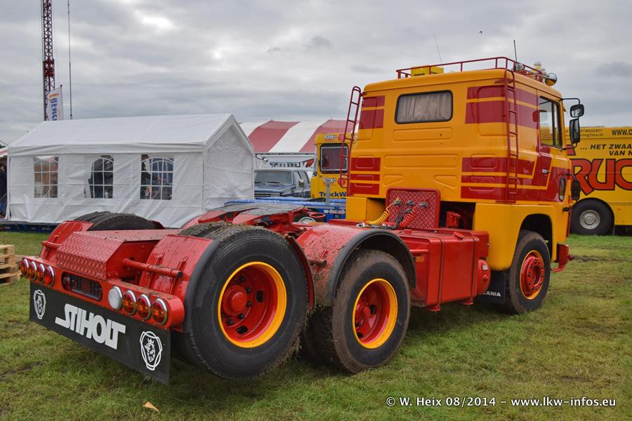 20140817-Truckshow-Liessel-00080.jpg