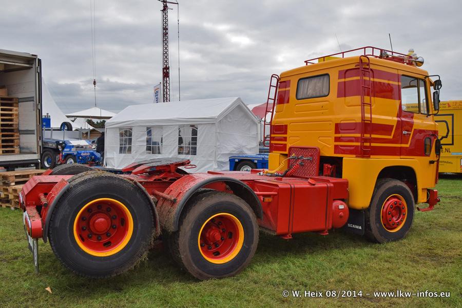 20140817-Truckshow-Liessel-00081.jpg