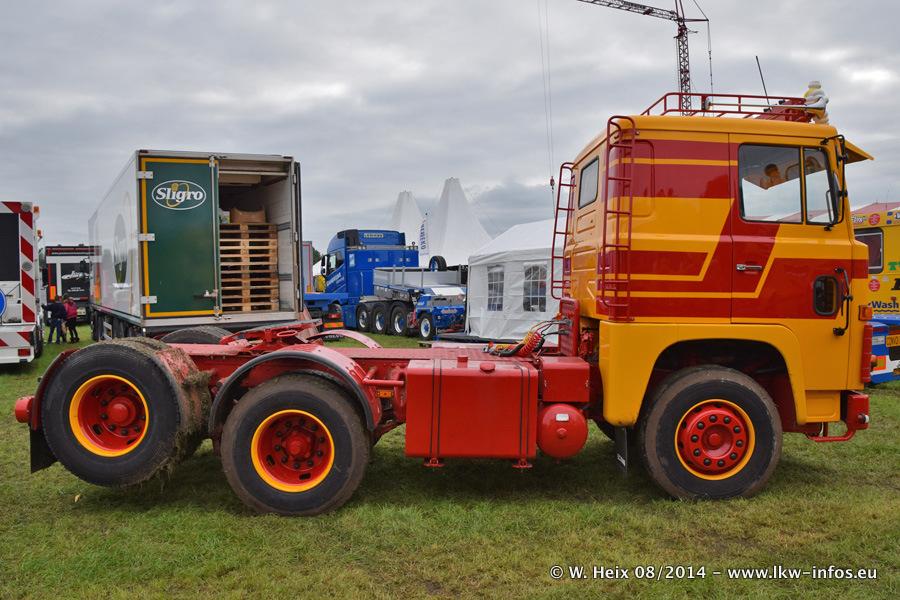20140817-Truckshow-Liessel-00082.jpg