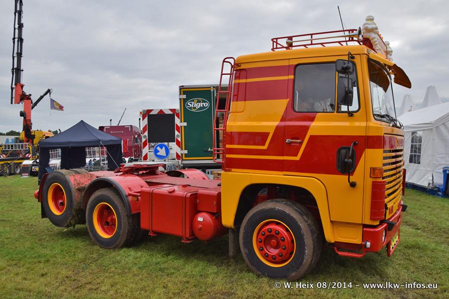 20140817-Truckshow-Liessel-00083.jpg