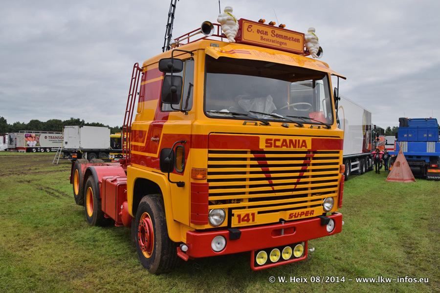 20140817-Truckshow-Liessel-00084.jpg