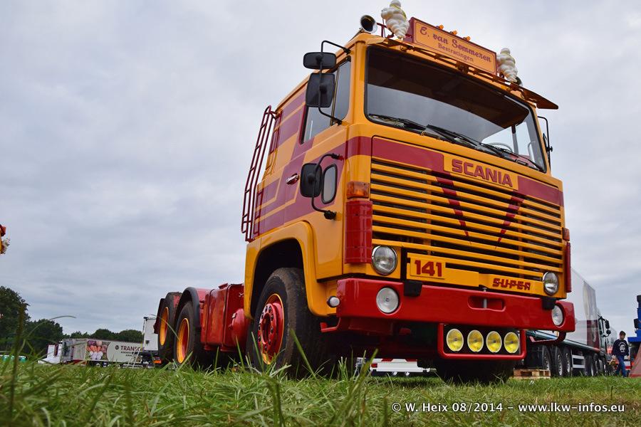 20140817-Truckshow-Liessel-00085.jpg