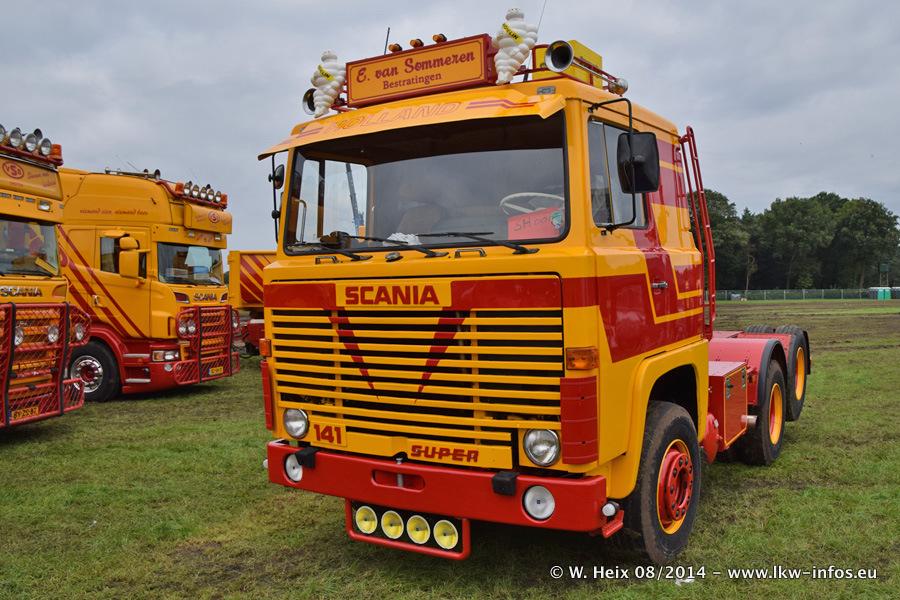 20140817-Truckshow-Liessel-00087.jpg