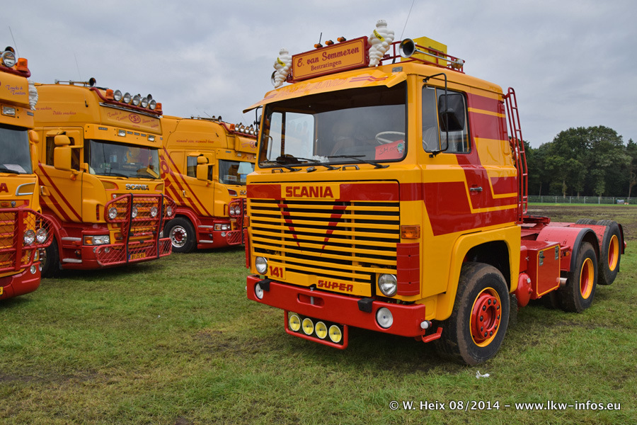 20140817-Truckshow-Liessel-00088.jpg