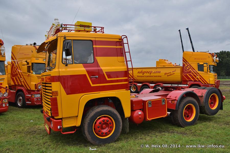 20140817-Truckshow-Liessel-00089.jpg