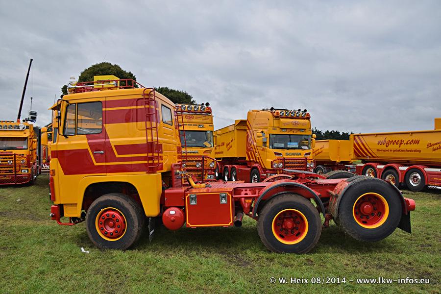 20140817-Truckshow-Liessel-00090.jpg