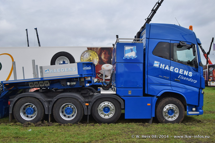 20140817-Truckshow-Liessel-00091.jpg