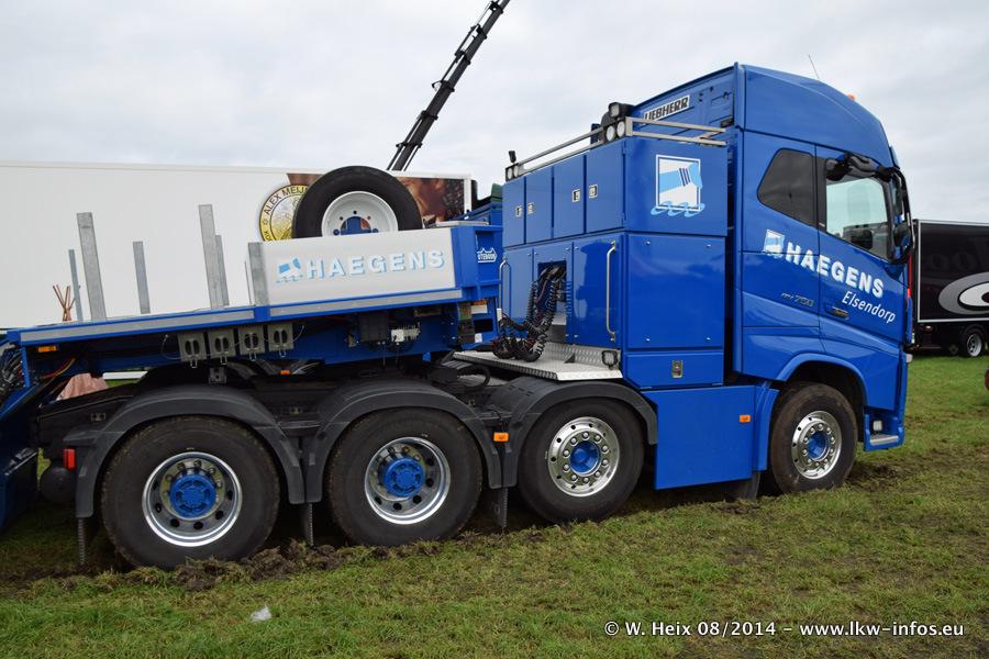 20140817-Truckshow-Liessel-00092.jpg