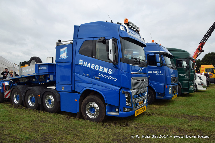 20140817-Truckshow-Liessel-00093.jpg