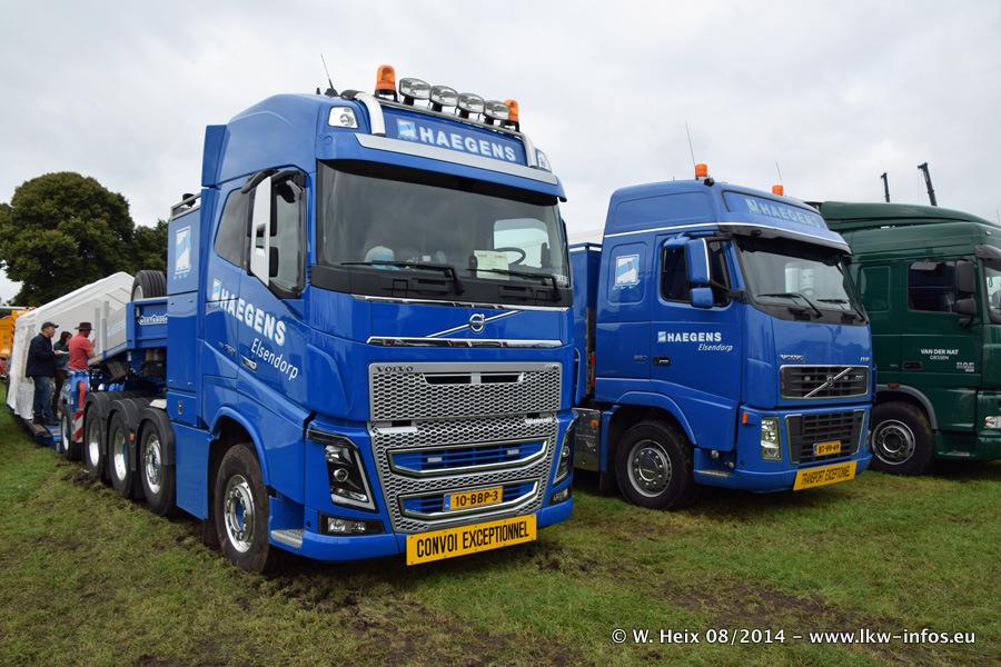 20140817-Truckshow-Liessel-00094.jpg