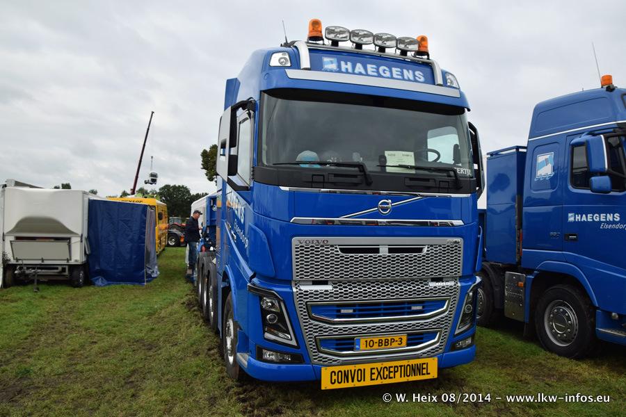 20140817-Truckshow-Liessel-00095.jpg
