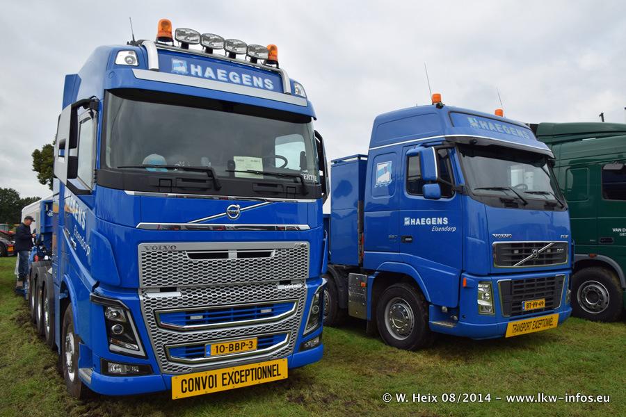 20140817-Truckshow-Liessel-00096.jpg