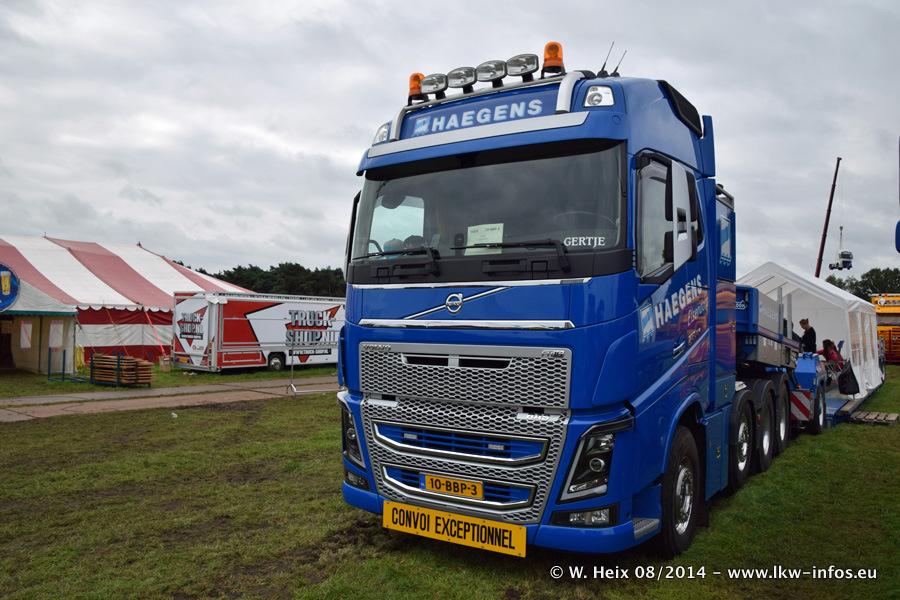 20140817-Truckshow-Liessel-00097.jpg