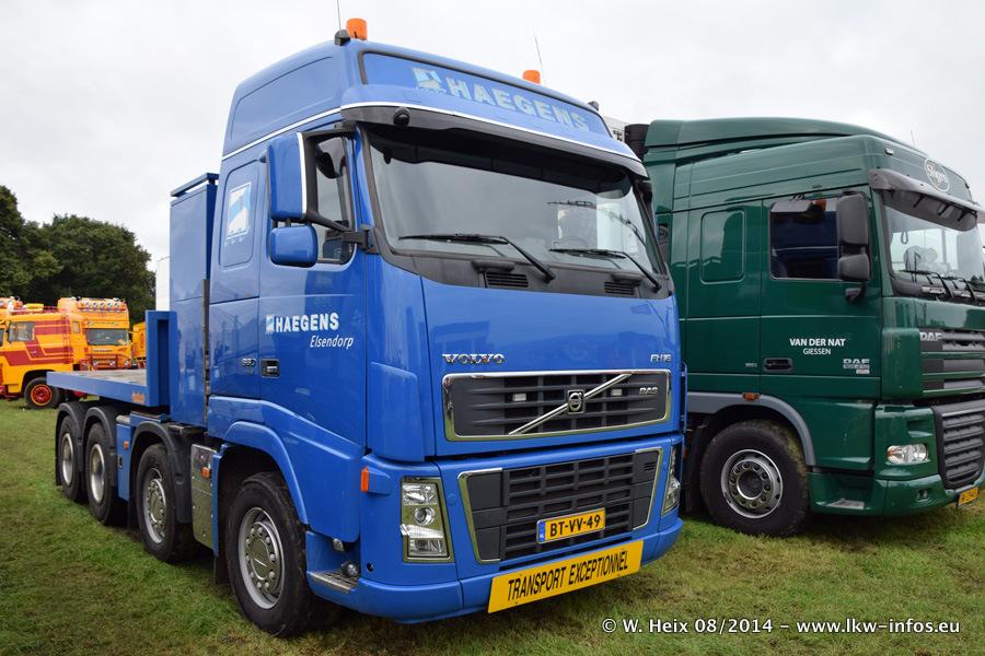 20140817-Truckshow-Liessel-00099.jpg