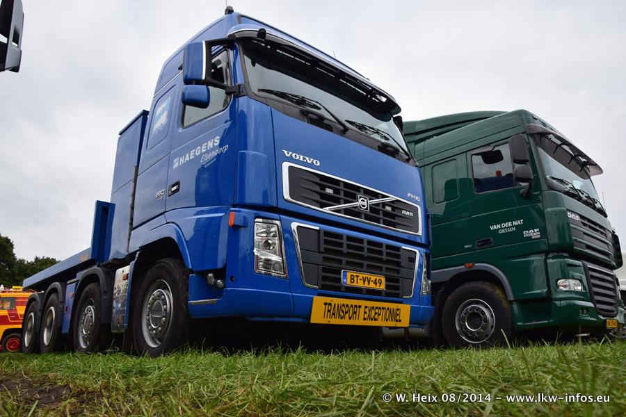 20140817-Truckshow-Liessel-00100.jpg