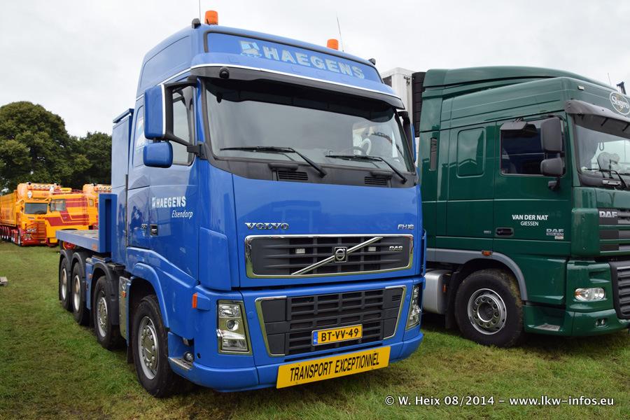 20140817-Truckshow-Liessel-00101.jpg
