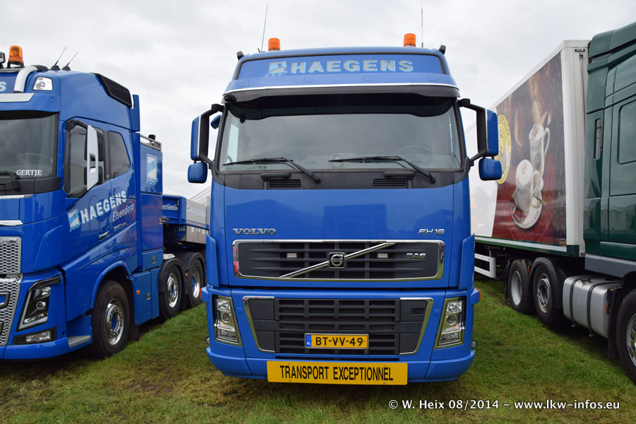 20140817-Truckshow-Liessel-00102.jpg