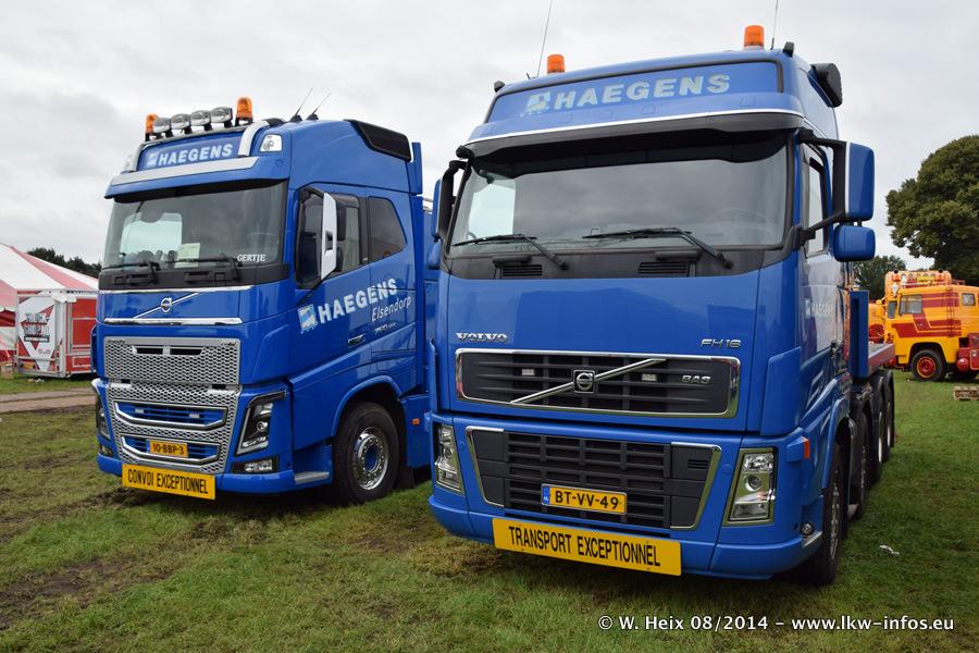 20140817-Truckshow-Liessel-00103.jpg