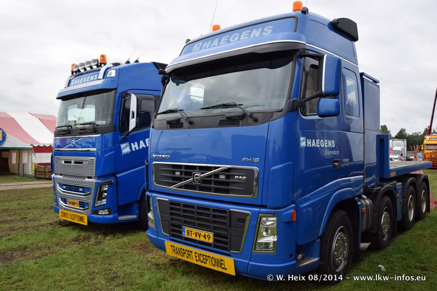 20140817-Truckshow-Liessel-00104.jpg