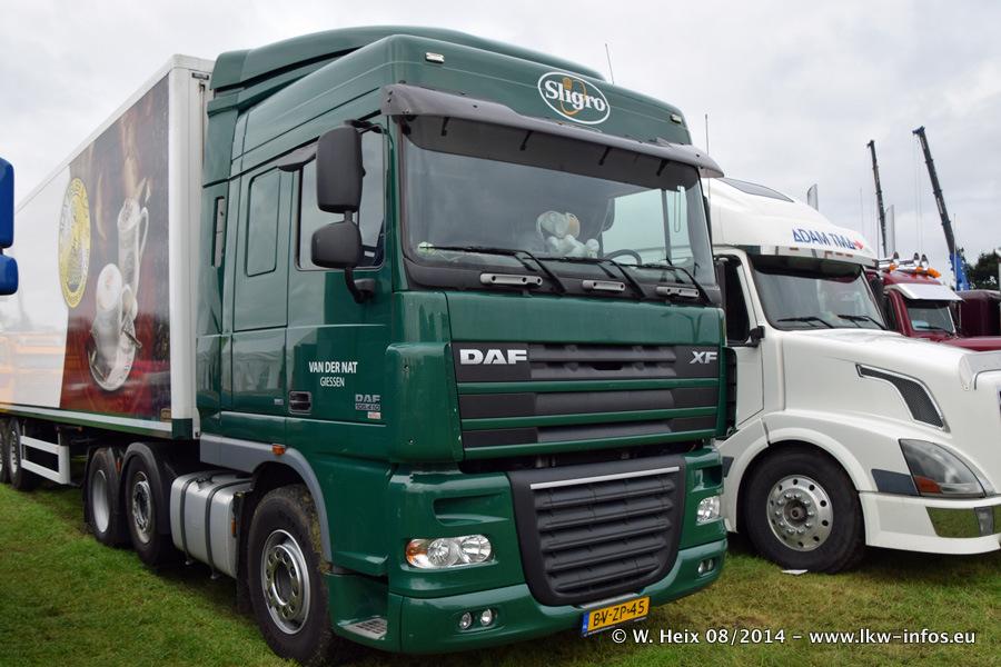 20140817-Truckshow-Liessel-00105.jpg