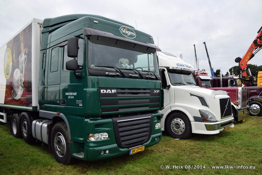 20140817-Truckshow-Liessel-00106.jpg