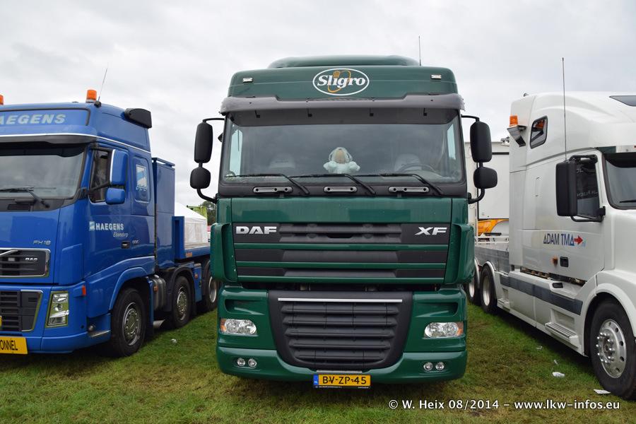 20140817-Truckshow-Liessel-00107.jpg