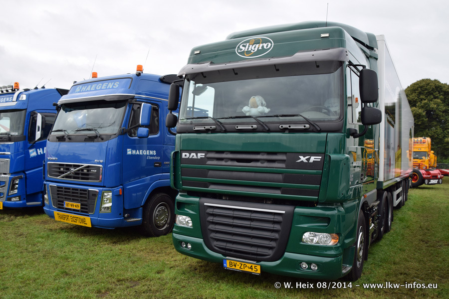 20140817-Truckshow-Liessel-00108.jpg
