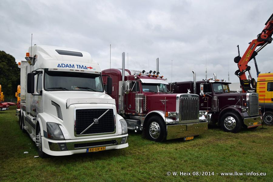 20140817-Truckshow-Liessel-00110.jpg
