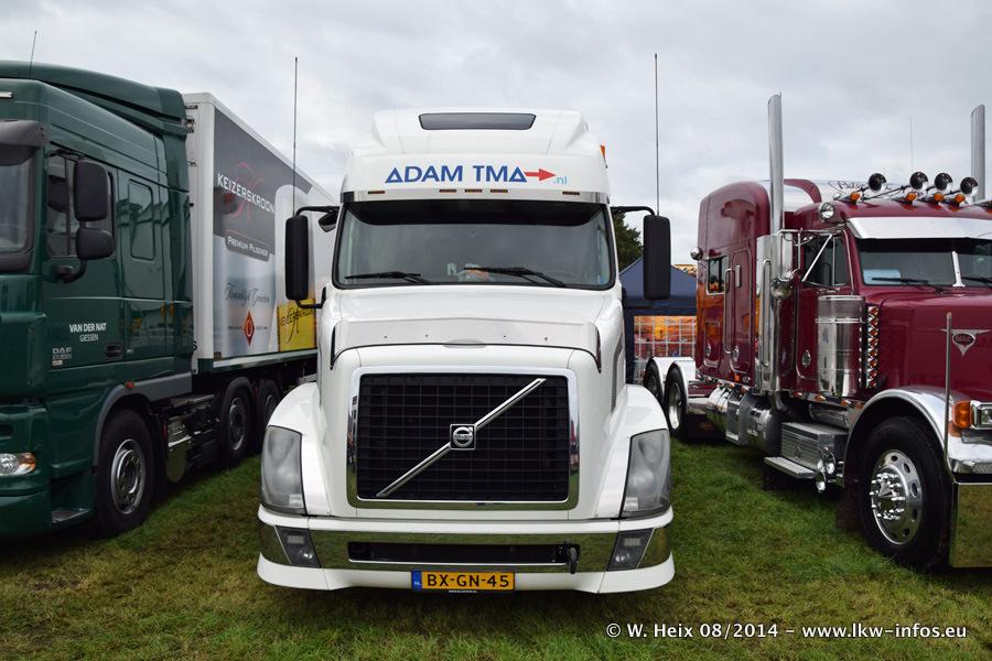 20140817-Truckshow-Liessel-00111.jpg