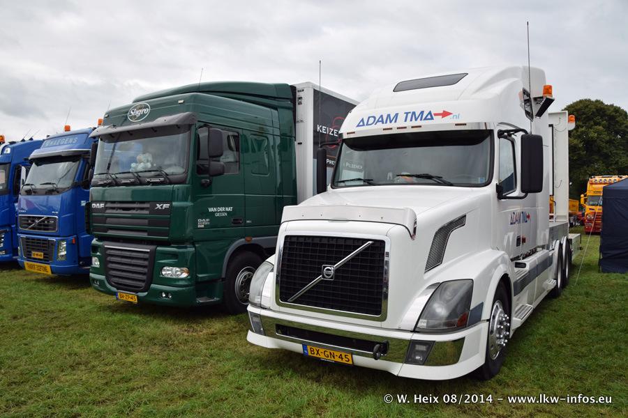 20140817-Truckshow-Liessel-00112.jpg