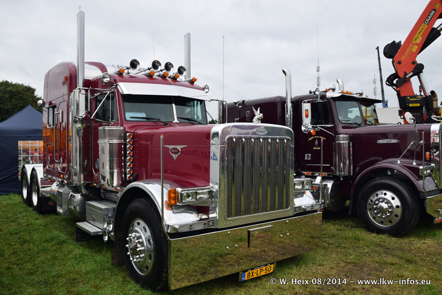 20140817-Truckshow-Liessel-00113.jpg