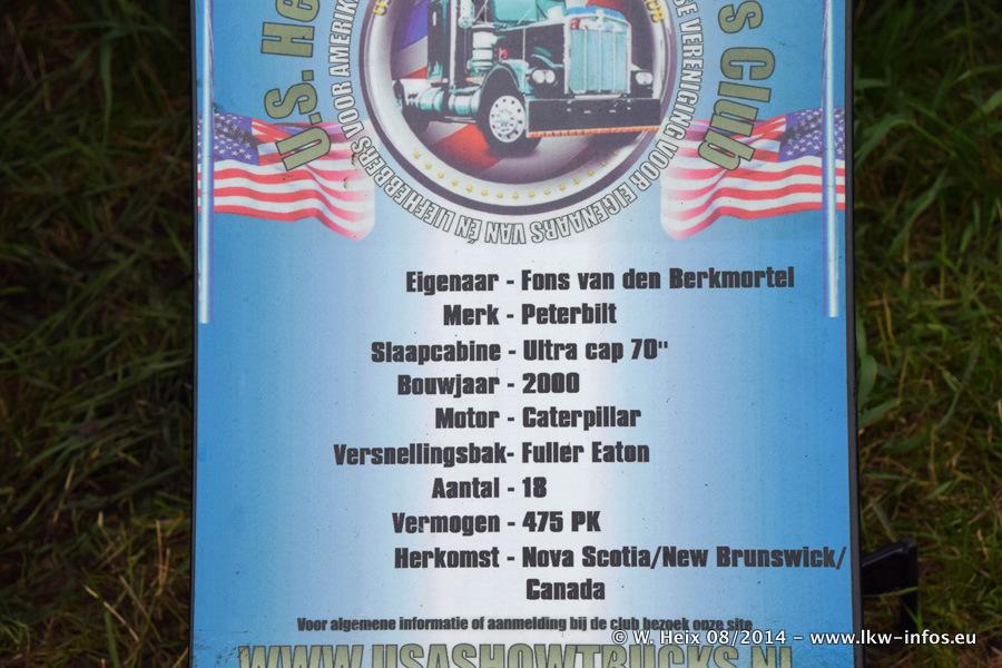 20140817-Truckshow-Liessel-00116.jpg