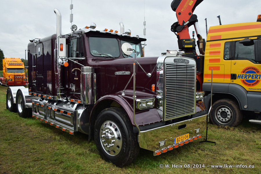 20140817-Truckshow-Liessel-00117.jpg