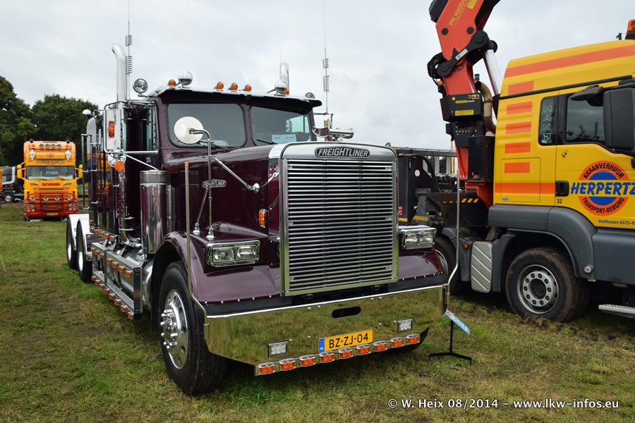 20140817-Truckshow-Liessel-00118.jpg