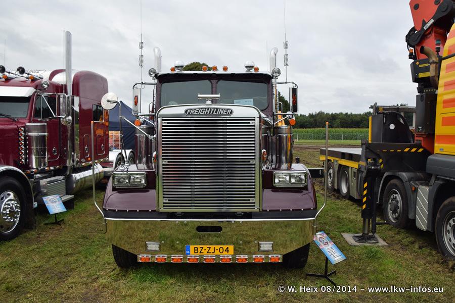20140817-Truckshow-Liessel-00119.jpg