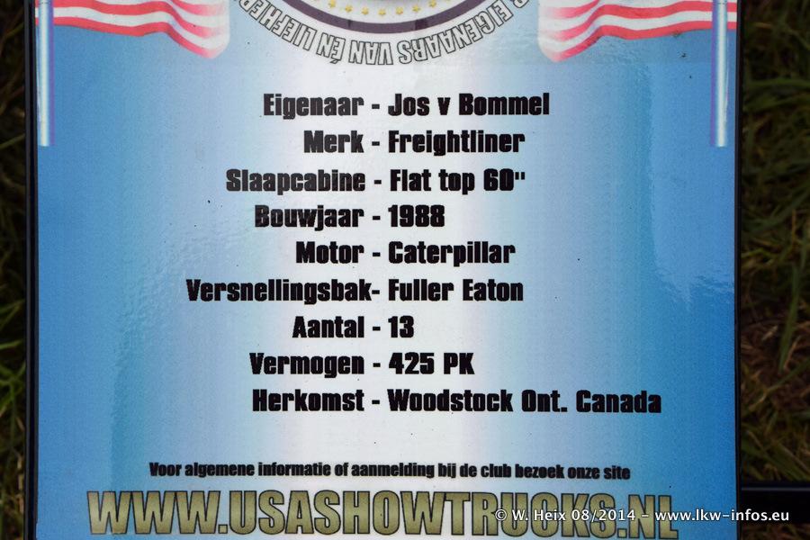 20140817-Truckshow-Liessel-00121.jpg