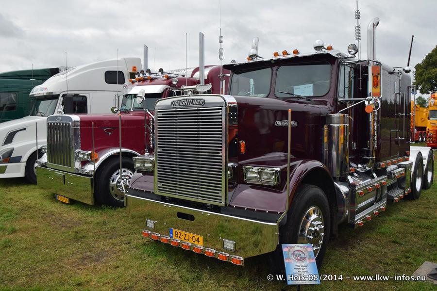 20140817-Truckshow-Liessel-00122.jpg