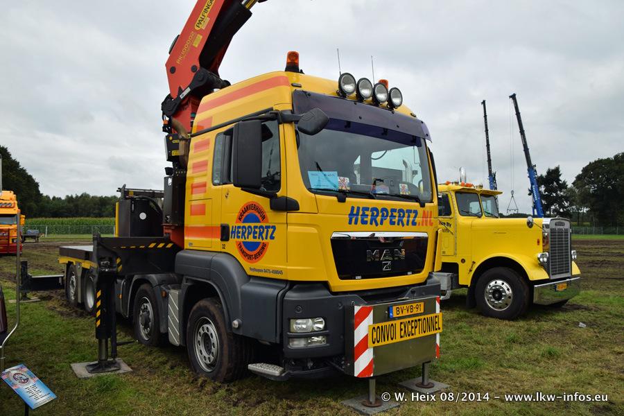 20140817-Truckshow-Liessel-00123.jpg