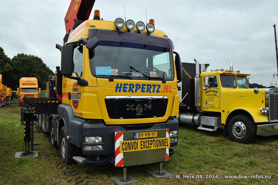 20140817-Truckshow-Liessel-00124.jpg