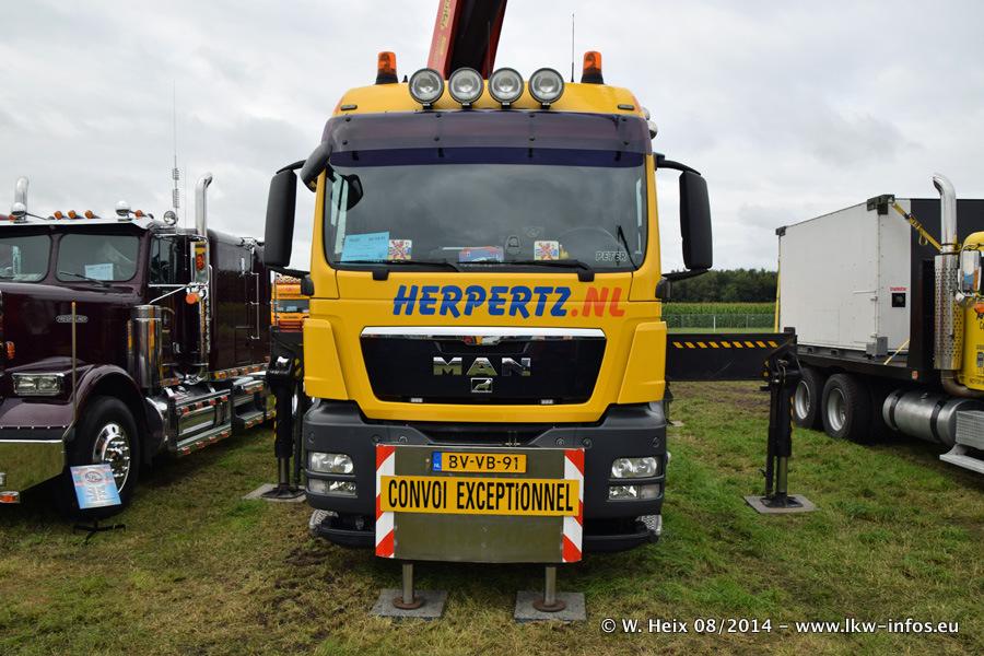 20140817-Truckshow-Liessel-00125.jpg