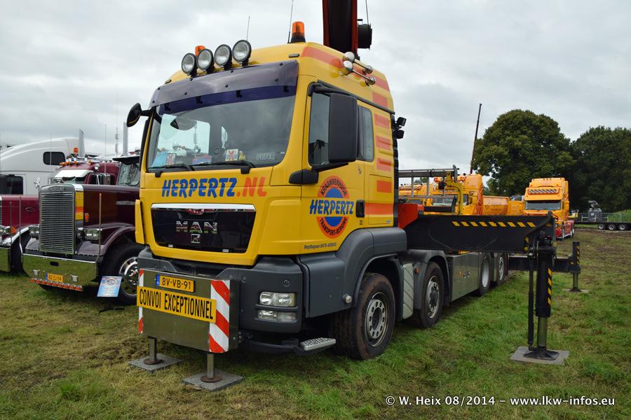 20140817-Truckshow-Liessel-00126.jpg