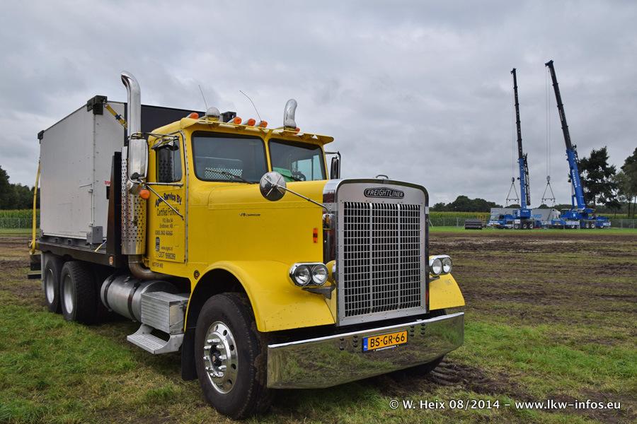 20140817-Truckshow-Liessel-00127.jpg