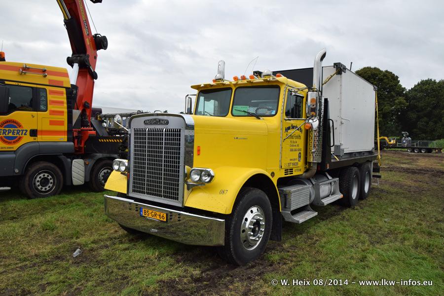 20140817-Truckshow-Liessel-00129.jpg