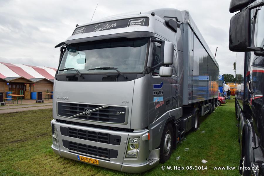 20140817-Truckshow-Liessel-00130.jpg