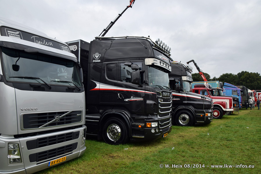 20140817-Truckshow-Liessel-00134.jpg