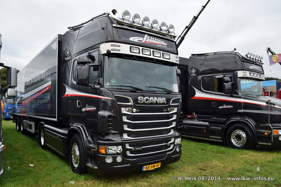 20140817-Truckshow-Liessel-00135.jpg