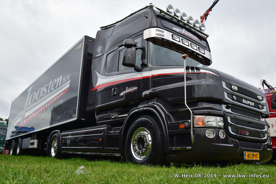 20140817-Truckshow-Liessel-00142.jpg